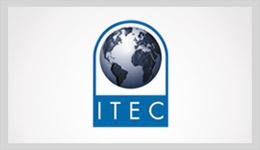 logo-itec-home